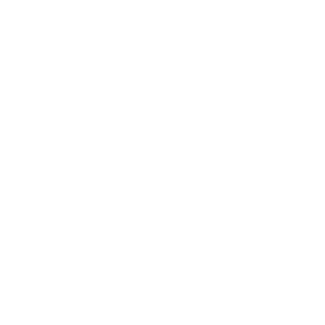 orthopedic injury
